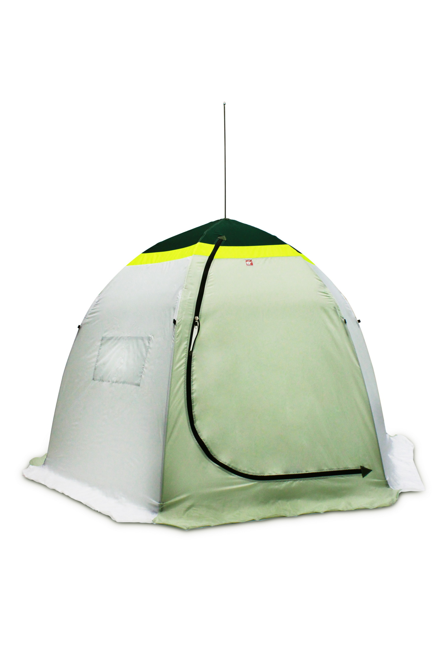 Палатка для зимней рыбалки Kупить зимнюю палатку для рыбалки